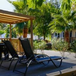 bosc-homepage-zone-premium Camping Le Bosc 4* St-Cyprien 66