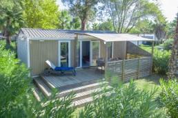 NEM_9344 Camping Le Bosc 4* St-Cyprien 66