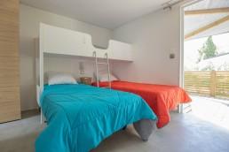 NEM_9522 Camping Le Bosc 4* St-Cyprien 66