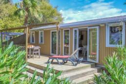 NEM_9565 Camping Le Bosc 4* St-Cyprien 66