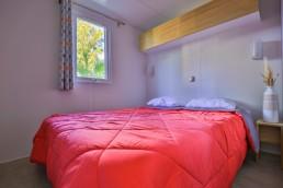 NEM_9819 Camping Le Bosc 4* St-Cyprien 66