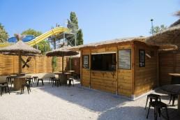 6B2B9285 Camping Le Bosc 4* St-Cyprien 66
