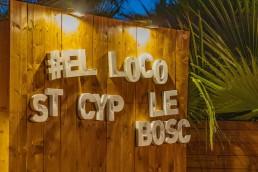 NEM_6844 Camping Le Bosc 4* St-Cyprien 66