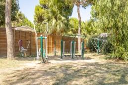 NEM_7586 Camping Le Bosc 4* St-Cyprien 66
